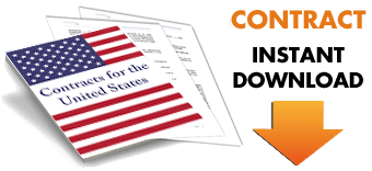 Confidentiality Agreement for the USA